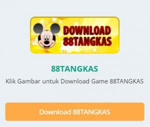 Download 88 tangkas